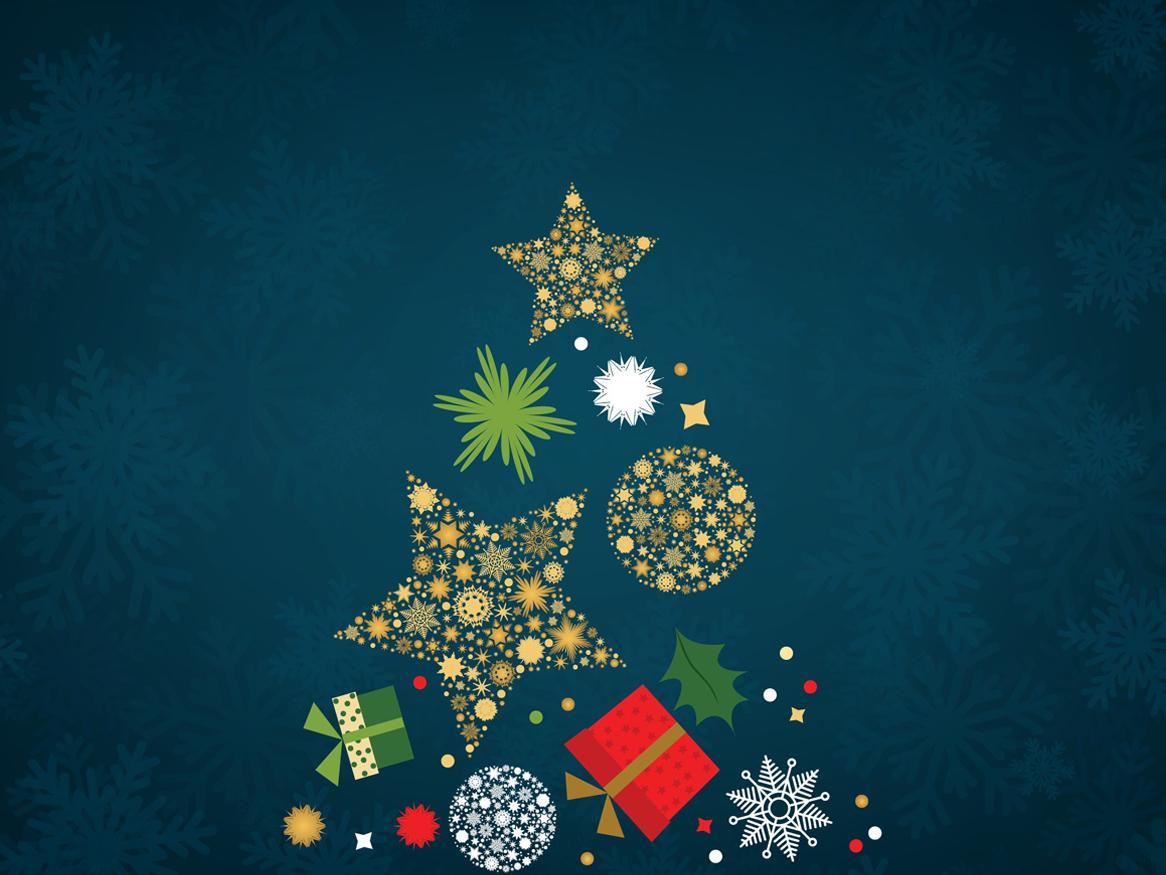 Christmas Trading Hours 2020-21