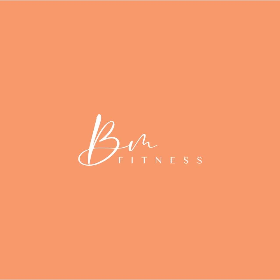 Meet the Locals – BM Fitness