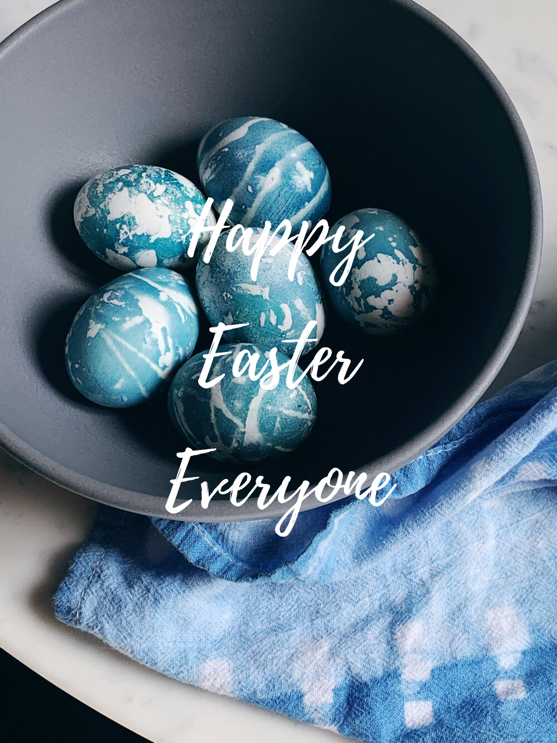 Easter Giveaway 2021